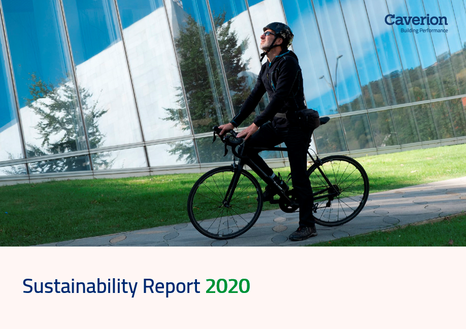 Sustainanability report cover.png