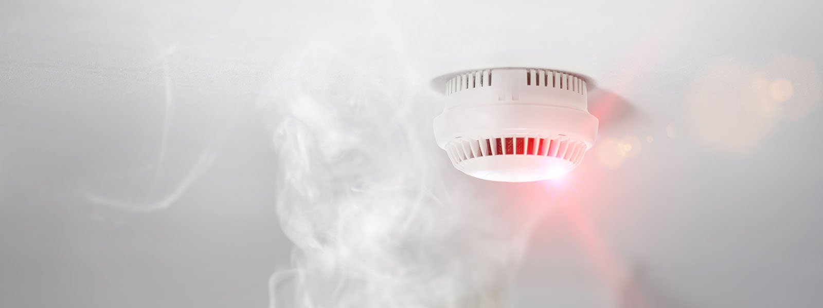 All About Smoke Fire Alarm Installation