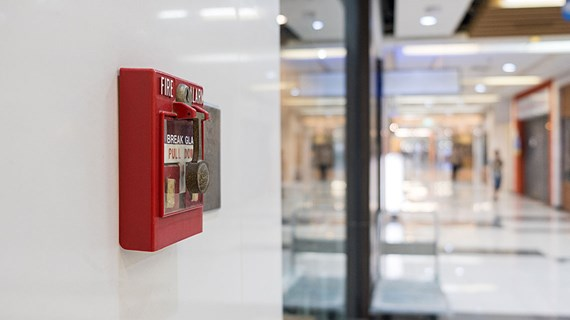 Fire detection systems and Fire alarm specialty equipment.jpg