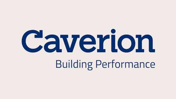 Conveyance of Caverion Corporation's own shares through a directed share issue related to Matching Share Plan